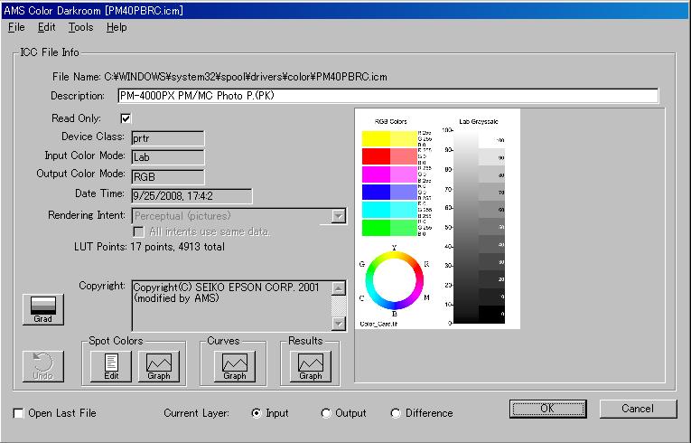 color_darkroom1